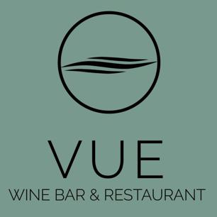 Vue Wine Bar & Restaurant - Yeppoon