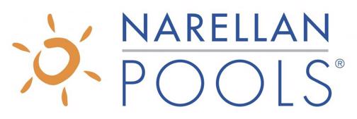 Narellan Pools - New Franchising Opportunities in Ballarat