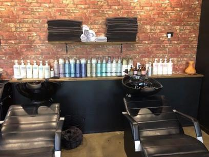 PRICE REDUCED ! - Successful Hair Salon in Yeppoon, QLD for Sale!