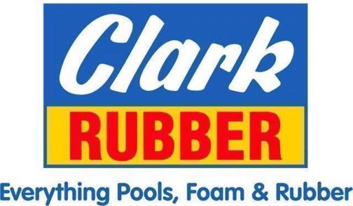 Clark Rubber Capalaba, FOR SALE Brisbane.