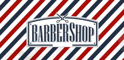 A Well Set Up and Profitable Barber Shop in Brunswick - Semi Under Management