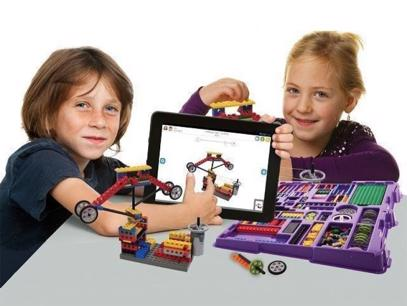 New Childrens STEM Education Franchise  First Time In Robina