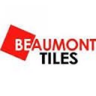 Successful & well located Beaumont Tiles franchise in Western Sydney