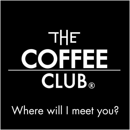 for-sale-the-coffee-club-springwood-all-offers-considered-0