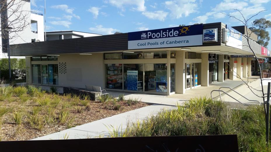 two-profitable-stores-in-the-one-package-belconnen-amp-chapman-3