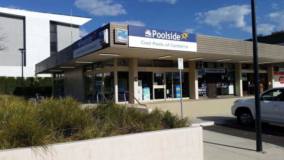 two-profitable-stores-in-the-one-package-belconnen-amp-chapman-1