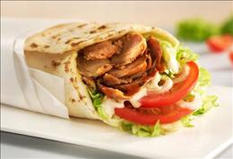 Skewerz Kebabz - VIC MASTER FRANCHISE | Successful Takeaway Kebab Shop