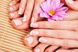 Popular Nail Salon/ Doncaster Area - Ref: 15039
