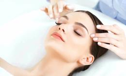 Beauty Clinic Franchise in Melbournes East - Ref:13928