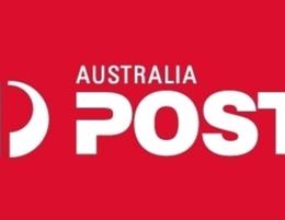 UNDER OFFER-Post Office, Lotto, News Near Essendon - Ref: 16021