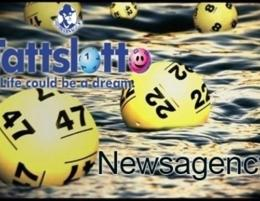 South-Eastern Newsagency+ Lotto  Ref: 15131