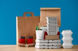 Packaging Supplier Business in Clayton - Ref:13926