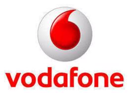 Fully Managed Ind Vodafone store - Ref: 12928
