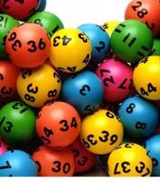 Tatts Lotto in Bundoora Area - Ref: 10107