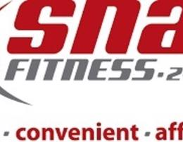 Snap Fitness Patterson Lakes  Ref: 17825