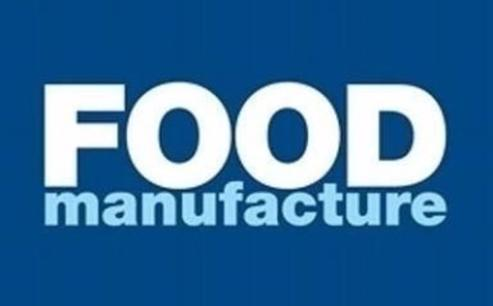Established Food Manufacturer near CBD - Ref: 17720