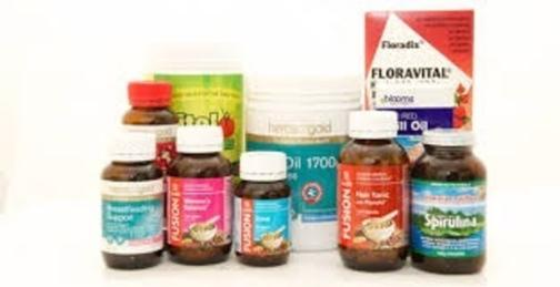 health-foods-supplements-in-south-east-shopping-centre-ref-15427-0