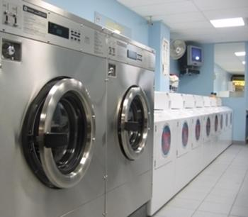 Bayside Melbourne Coin Laundry & Dry Cleaning - Ref: 10824