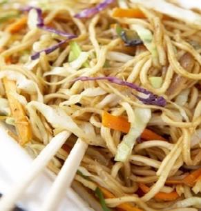Sth East Melb Chinese Takeaway for sale - Ref 15922