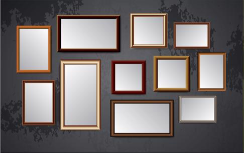 picture-framing-and-frames-ref-15723-1