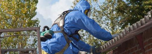 Asbestos Removal Business - Ref: 11329