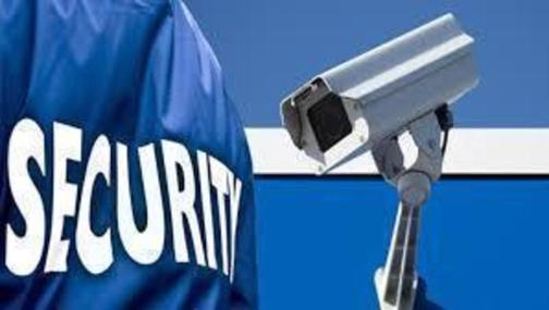 Reputable Security Services Provider in Melbourne - Ref: 12327