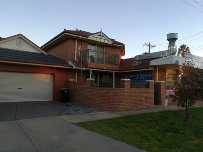 Fully managed Hostel Business with Freehold close to Shepparton - Ref: 14712