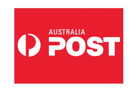 Rare Melb West Post Office for sale - 17827