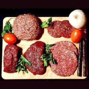 Large Meat Processing/Wholesale Near Dandenong - Ref: 13426