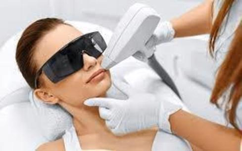 Laser Skin Clinic High Turnover - Ref: 15227