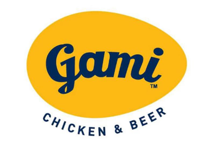 Gami Chicken and Beer in Melbourne - Ref: 19528