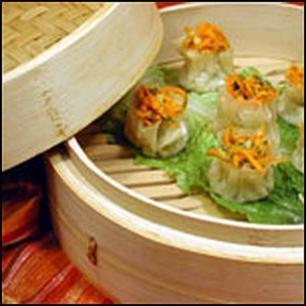 Chinese Yum Cha Take-Away for sale - Ref: 14824