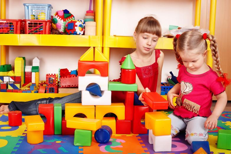 childcare-centre-high-demand-eastern-subs-ref-19032-1