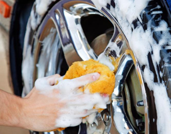 hand-car-wash-drive-thru-cafe-near-caulfield-ref-13425-1