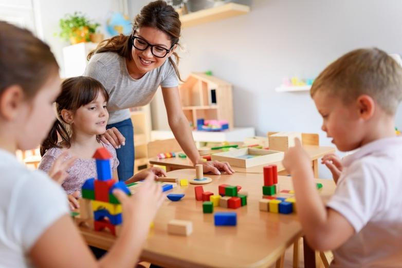 childcare-centre-high-demand-eastern-subs-ref-19032-0