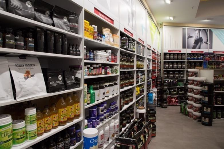 health-foods-supplements-in-south-east-shopping-centre-ref-15427-2