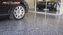 Epoxy Flooring System  (RT103) Secure your income