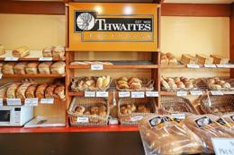 Bakery in Colac (GWB014)