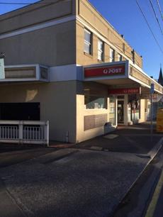 South Hobart Licensed Post Office & Gifts (DB1830)