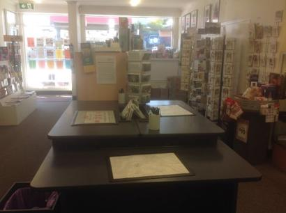 south-hobart-licensed-post-office-amp-gifts-db1830-8
