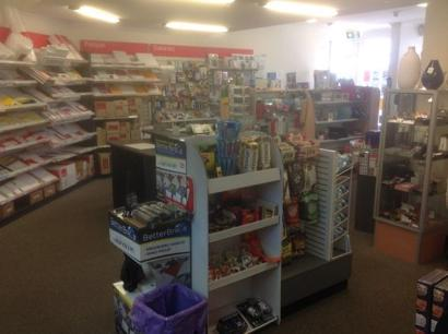 south-hobart-licensed-post-office-amp-gifts-db1830-5