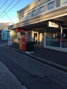 south-hobart-licensed-post-office-amp-gifts-db1830-2