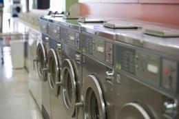 Coin Laundry*Tkg$2800+pw*Inner West*12Yrs Lease*(Our ref.1904051)