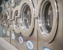 Coin Laundry Tkg $1600 pw*Preston Area*Rent $307 p/w*Long lease(1611112)