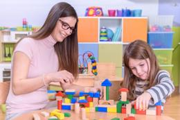 Childcare * Rowville *Under Management (Our ref.1903292)