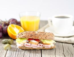 Coffee & Sandwiches Tkg $9000pw**Macleod Area**5.5Days(1612081)