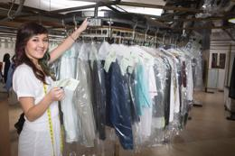 Dry Cleaner in Thornbury*Tkg$2600+pw*Busy Main Road*Excellent Set-up(1906201)