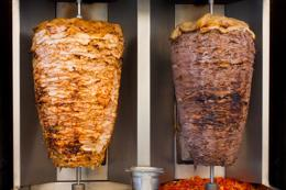 Takeaway / Kebab Shop*Richmond*Tkg$8500pw(1909193)