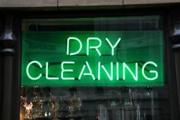 Dry Cleaners* Tkg $5500pw*Doncaster Area*5.5days*(1701191)