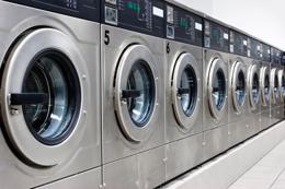 Coin Laundry Tkg$3000+pw * City Fringe * Newly Equipped(1903124)